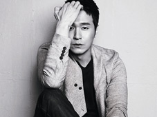 ACTOR LEE SUNG-JAE