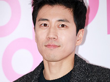 SINGER & ACTOR JANG SOO-WON